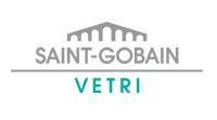 SAINT GOBAIN GLASS nisivoccia infissi legno alluminio campania avellino salerno