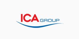 icagroup nisivoccia infissi
