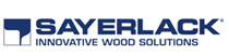 nisivoccia infissi legno alluminio Avellino salerno